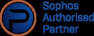 Soophos . Authorised Partner
